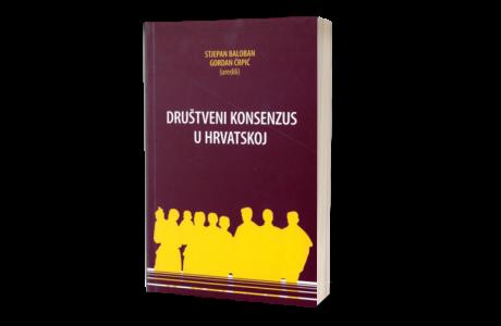 Društveni-konsenzus-u-Hrvatskoj knjiga book