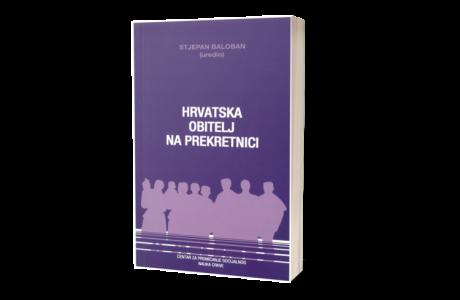 Hrvatska-obitelj-na-prekretnici knjiga book