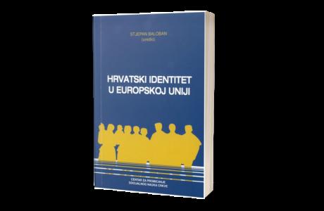 Hrvatski-identitet-u-EU knjiga book