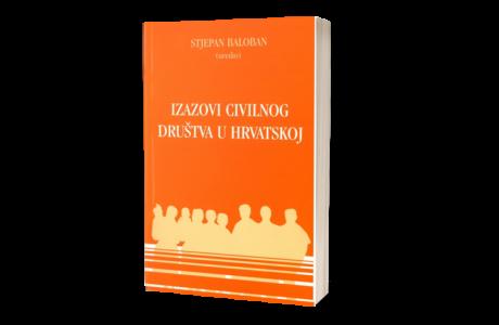 Izazovi-civilnog-društva knjiga book